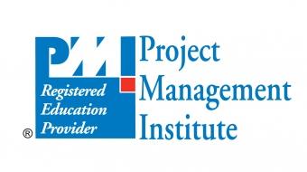 Préparation à l'examen de la Certification PMP®
