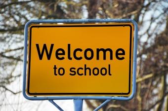 Bienvenus sur notre blog!