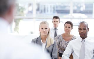 Cours de Préparation à la Certification Project Management Professional (PMP)