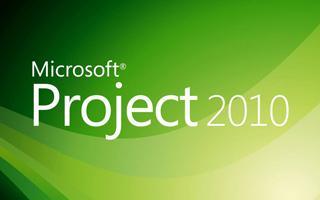 Cours de Microsoft Project Professional 2013 (Niveau avancé)