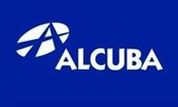 ALCUBA MANTENIMIENTOS Y CONSTRUCCIONES