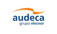 Audeca, S.L.U