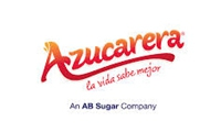 AB AZUCARERA IBERIA, S.L.U.