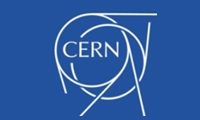 CERN European Organization for Nuclear Research