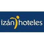 Izan Hoteles