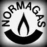 Normagas