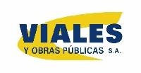 Viales y Obras P�blicas, S.A.