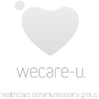 WECARE-U COMUNICACION, S.L.